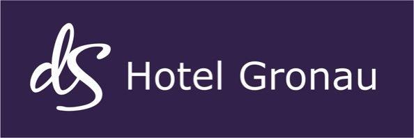 dS Hotel Gronau
