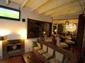 lounge-kamin-1