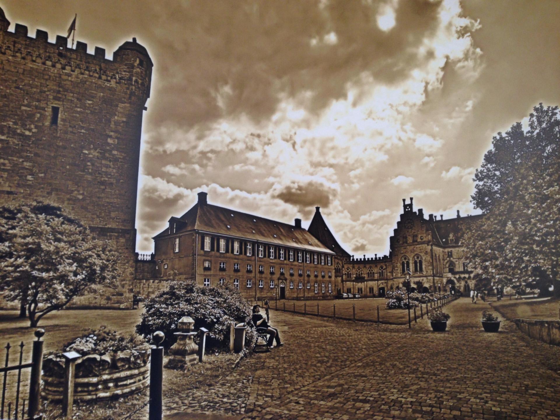 Casino Bad Bentheim Offnungszeiten