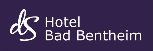 dS Hotel Bad Bentheim